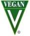 vegan Producs