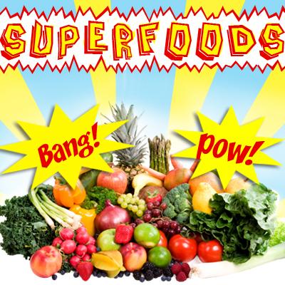 super-food-400.jpg
